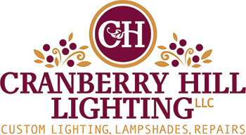 Cranberry Hill Lighting, Logo